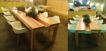 stol_restauracja