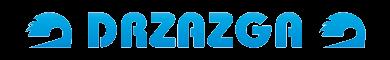 Drzazga – Meble na zamówienie we Wrocławiu